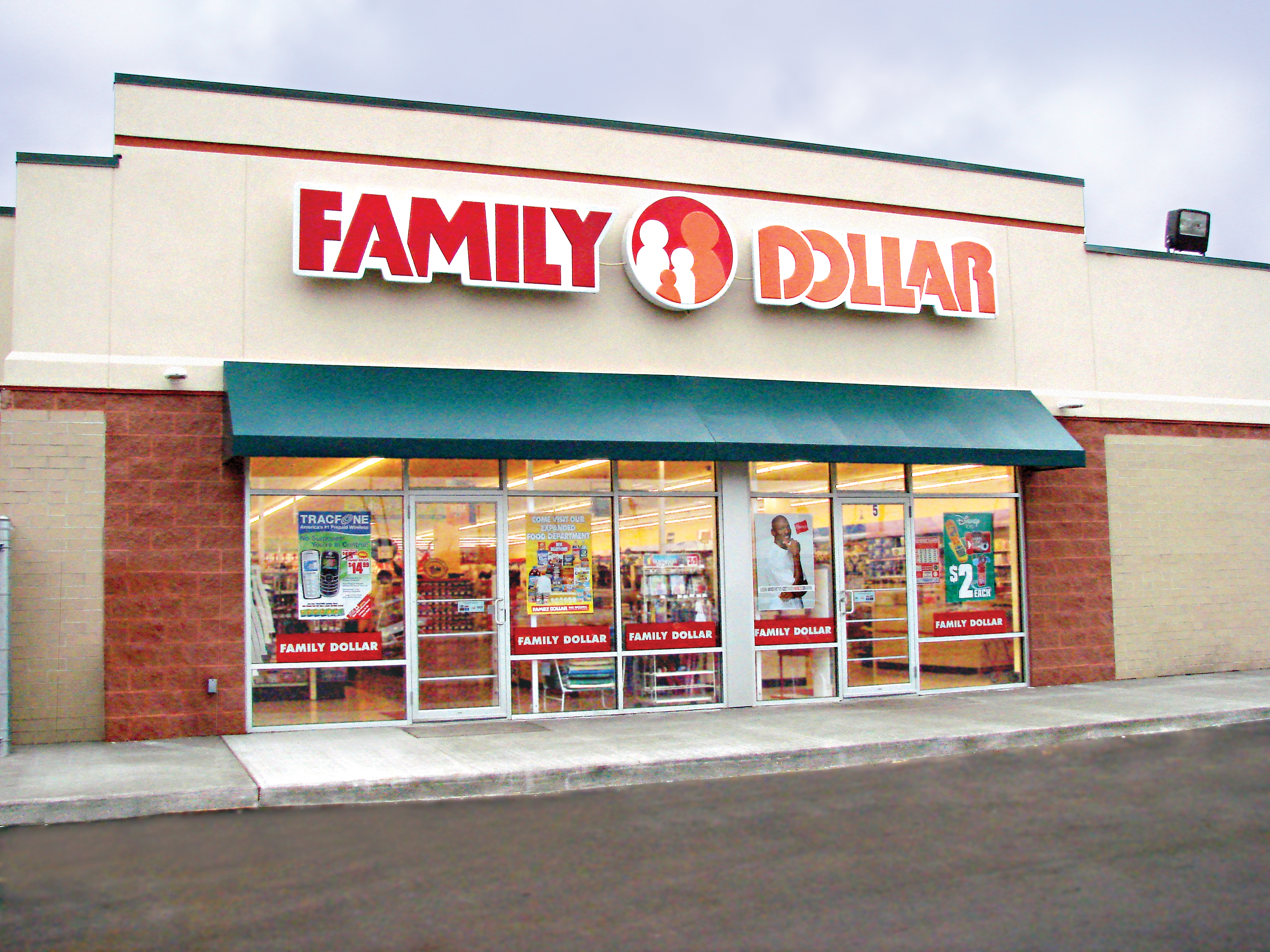 Nov 28,  · 4 reviews of Family Dollar Store
