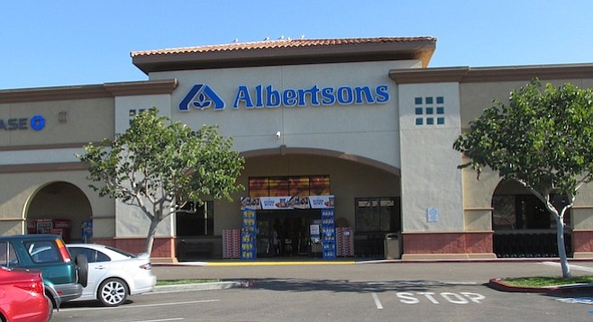 ALBERTSONS HOURS | Albertsons Operating Hours
