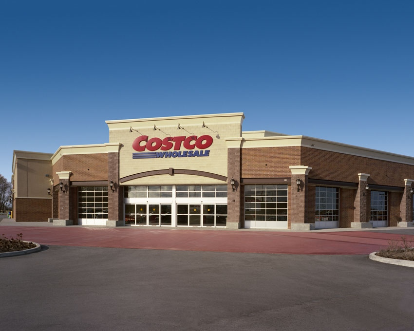 Tire Wholesale Warehouse >> COSTCO HOURS | Costco Operating Hours