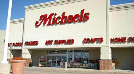 michaels hours michaels operating hours