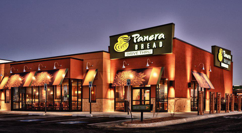 PANERA BREAD HOURS | Panera Bread Operating Hours
