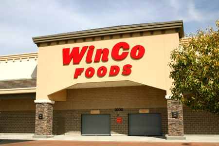 Winco Christmas Eve Hours.Winco Hours Winco Operating Hours