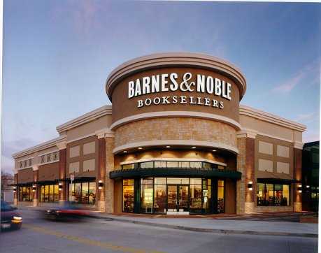 BARNES AND NOBLE HOURS | Barnes and Noble Operating Hours