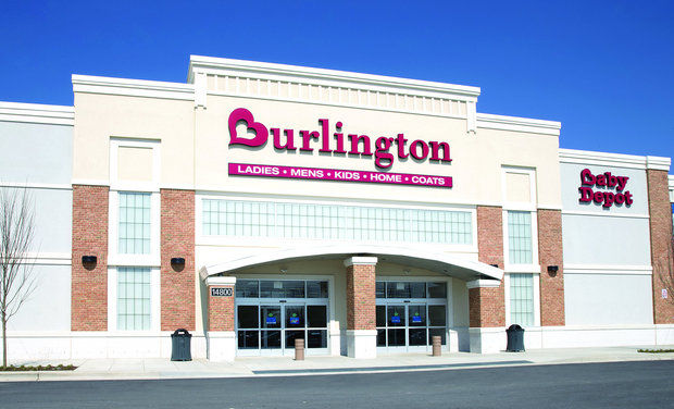 Burlington Coat Factory Hours Burlington Operating Hours