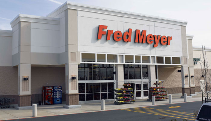 FRED MEYER HOURS | Fred Meyer Operating Hours