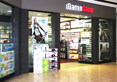 GAMESTOP HOURS | Gamestop Operating Hours