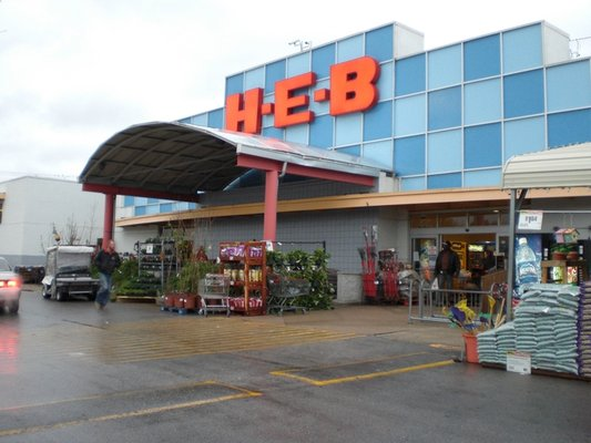 h e b grocery Sliquid, llc has announced their newest retail partner, h-e-b grocery, based in san antonio, texas to find an h-e-b store in your area, visit wwwhebcom.