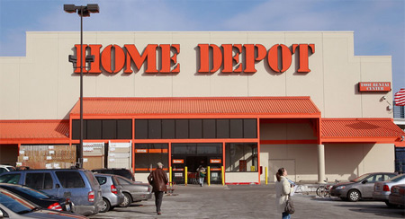 HOME DEPOT HOURS Home Depot Operating Hours