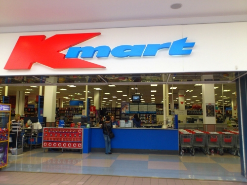 KMART HOURS | Kmart Operating Hours
