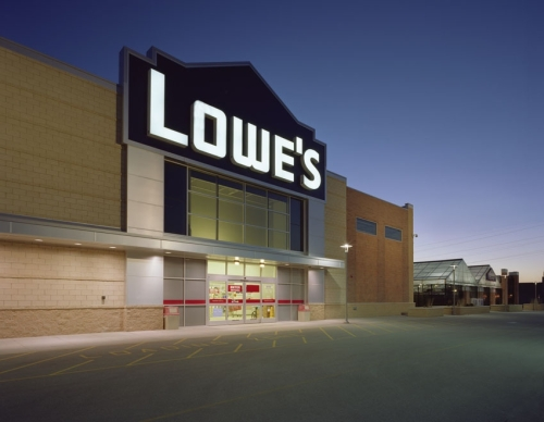 Oct 04, · Lowe's hours and Lowe's locations along with phone number and map with driving directions/5(42).