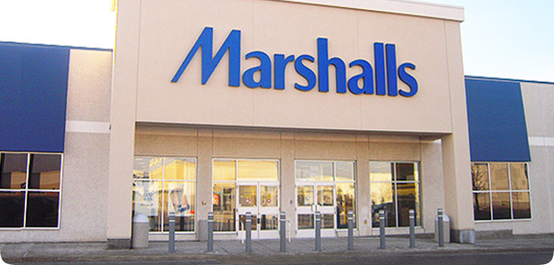marshalls hours marshalls operating hours