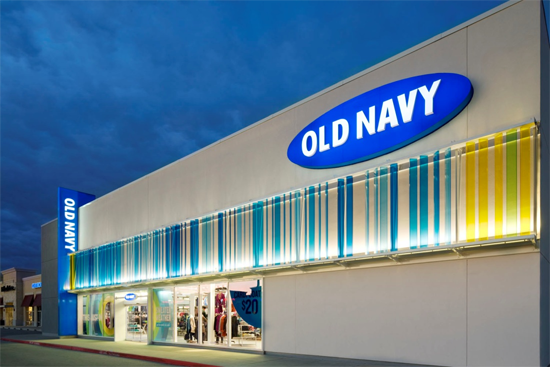 Old Navy Location Finder. Old Navy offers fashion clothing and accessories at great prices for everyone. Find Old Navy locations near you.