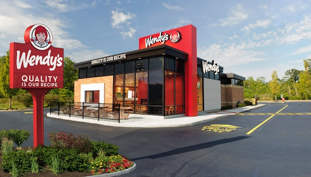 WENDY'S HOURS | Wendy's Operating Hours