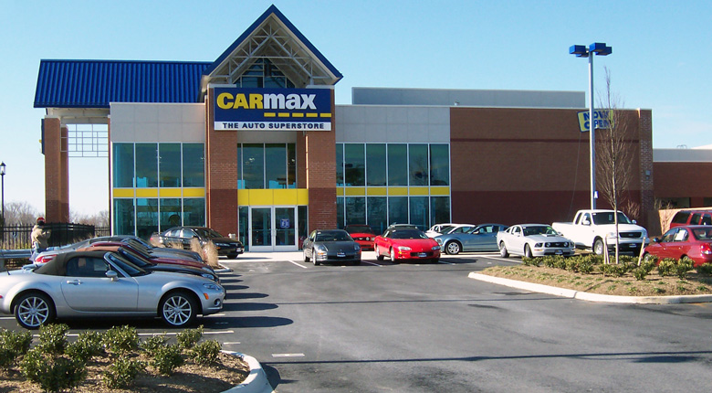 carmax hours carmax operating hours. Black Bedroom Furniture Sets. Home Design Ideas