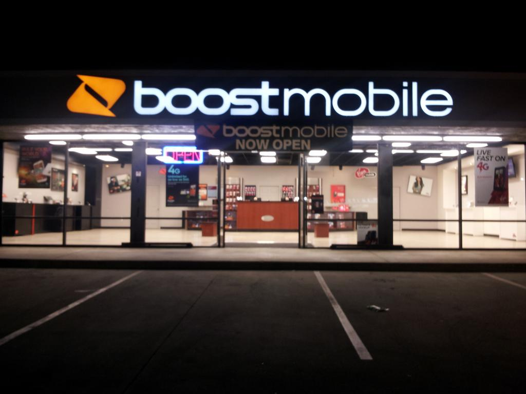 boost mobile hours boost mobile operating hours about boost mobile