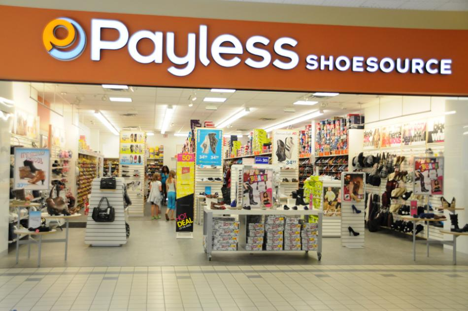 Payless ShoeSource Inc. is an American discount footwear retailer. You will get information about Payless ShoeSource Today, Sunday, What time does Payless ShoeSource Open/ closed. You can also find out the Payless ShoeSource Hours Near me Locations and Holiday hours of Payless .