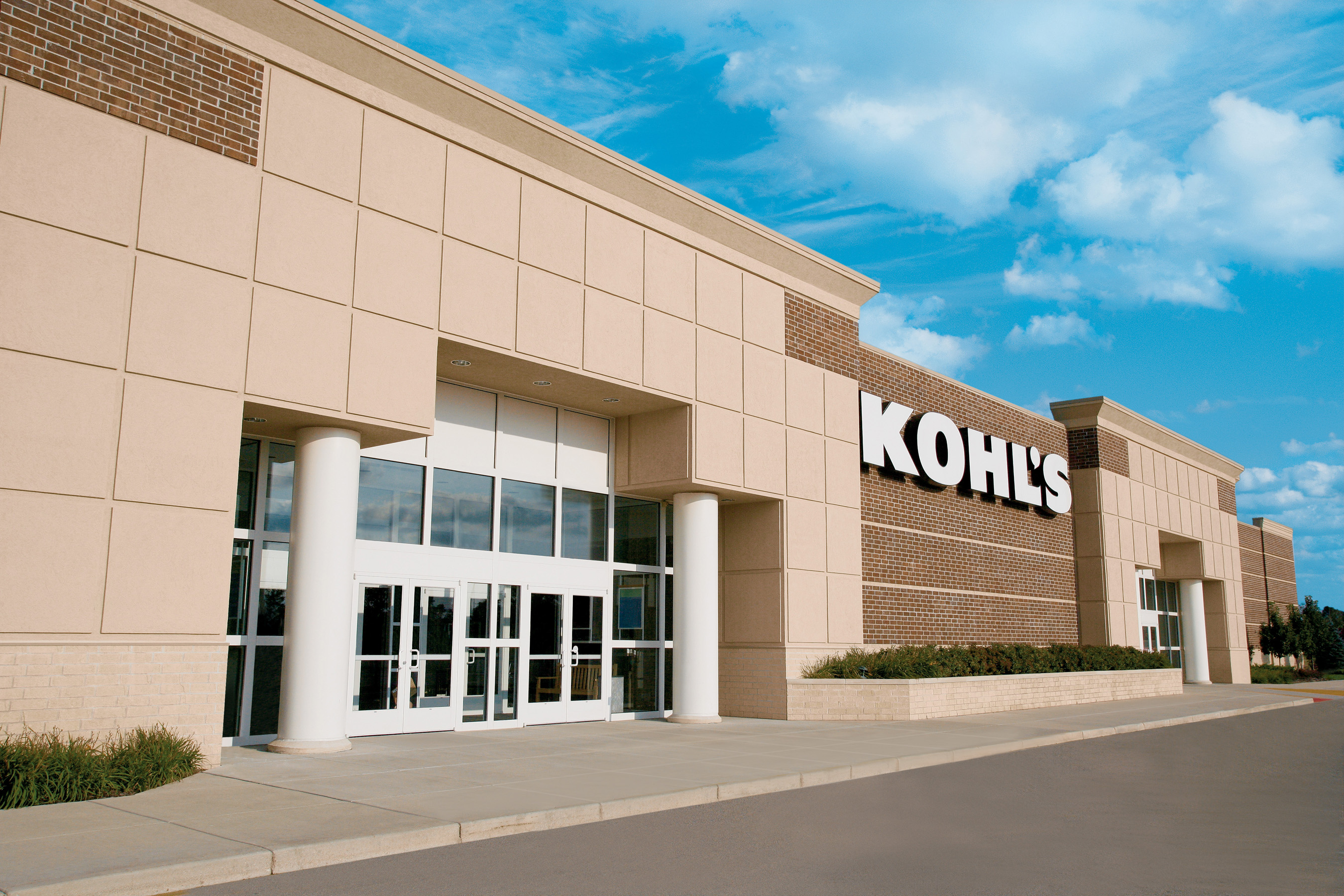 14 verified Kohls coupons and promo codes as of Dec 2. Popular now: 15% Off Kohl's with their Email Sign Up. Trust counbobsbucop.tk for Department Stores savings.