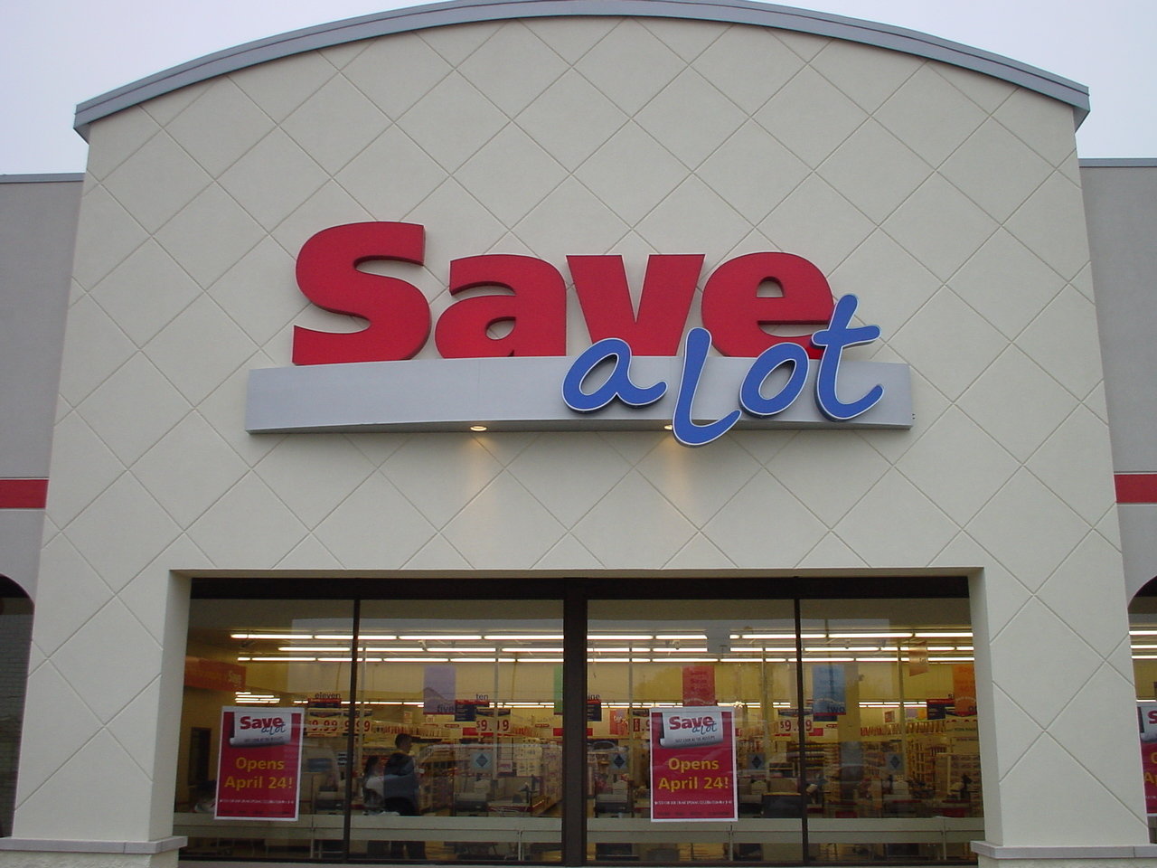 Save-A-Lot Promise. Your Bradford, Pennsylvania Save-A-Lot store offers worry-free grocery shopping with our Save-A-Lot Promise that you'll love our products. If you are not fully satisfied, bring back your item with its receipt for a full refund or replacement item.