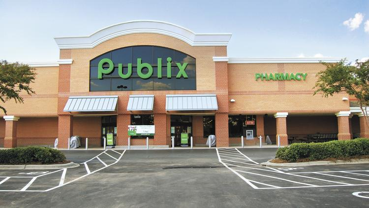PUBLIX PHARMACY HOURS | Publix Pharmacy Operating Hours
