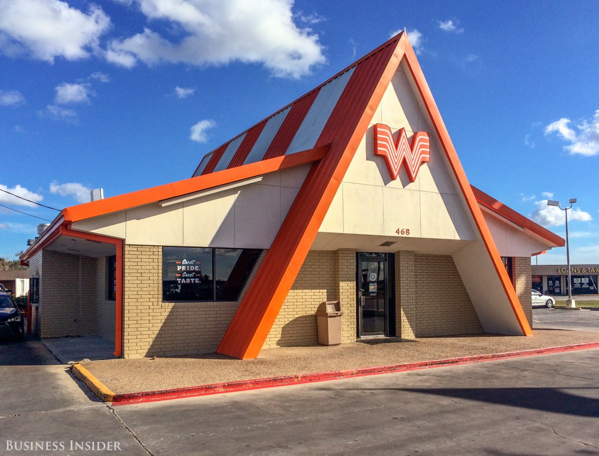 about whataburger - Is Whataburger Open On Christmas Day