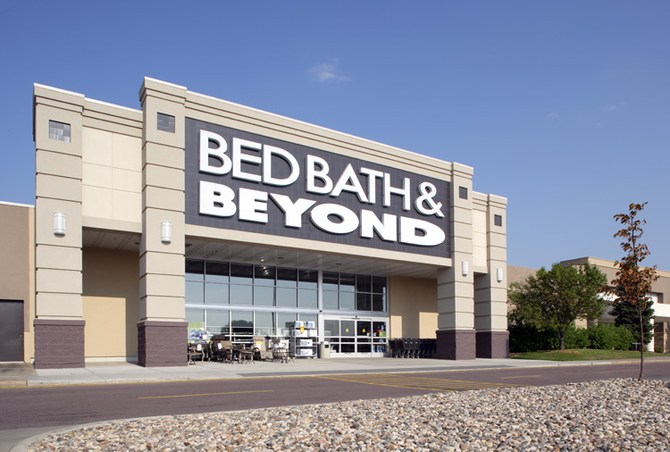 What Time Does Bed Bath Beyond Close