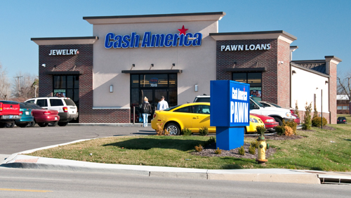 Payday loan places in las vegas nv image 10