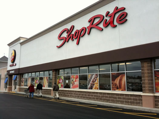 SHOPRITE HOURS | ShopRite Operating Hours
