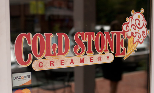 The latest Tweets from Cold Stone Creamery (@ColdStone). Sweet tweets made fresh daily just like our Ice Cream! What's your #ColdStoneStyle?. United StatesAccount Status: Verified.