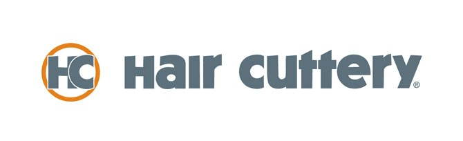 Hair cuttery is a wonderful place to grow and learn as a new stylist right out of school. They offer free continued education for those that actually want to learn more. Some long term stylists like the security of constant walk in clientele when they have a slow day here and there/5().
